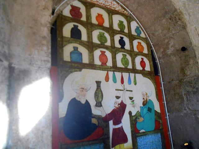 cenaculo-jerusalen-semana-santa-1-640