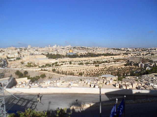 jerusalen-semana-santa-1-640