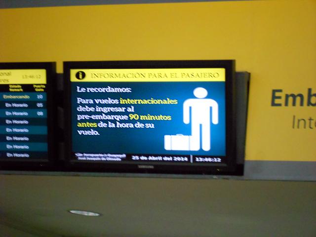 pantalla-aeropuerto-de-guayaquil