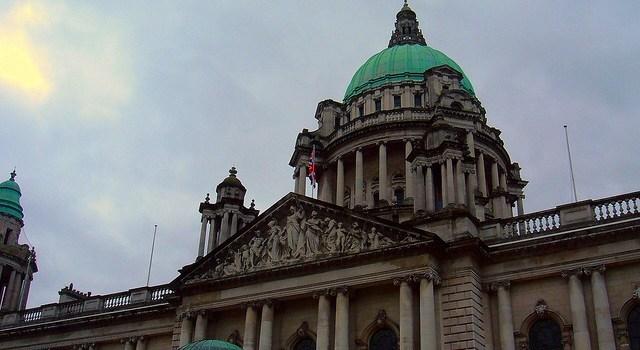 10 Propuestas para Conocer Belfast