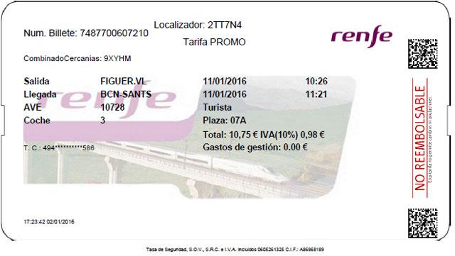 billete-renfe-11€