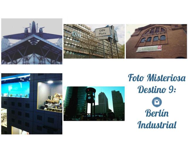 mosaico-foto-misteriosa-9-berlín-industrial