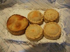 Guía Básica de Gastronomía Mallorquina (V): Recetas de Semana Santa