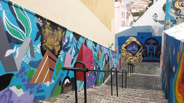 caracoleando-entre-el-arte-urbano-de-Graça-640