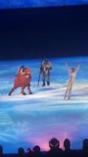 Disney On Ice20160514_191615