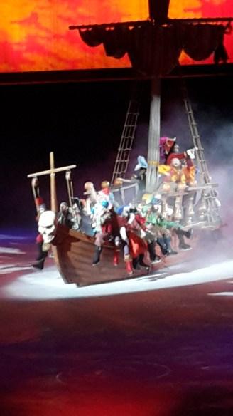 Disney On Ice20160514_193706