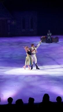 Disney On Ice20160514_203238