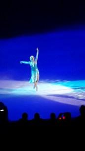 Disney On Ice20160514_203746
