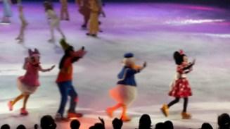 Disney On Ice20160514_205419