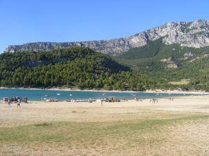 Holiday Provence France Aug 2010 251