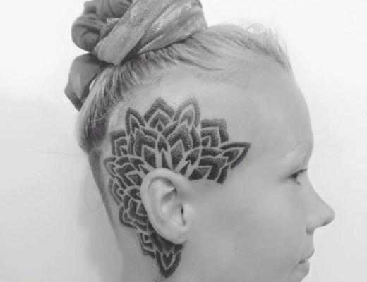 koh rong ink tattoo koh rong