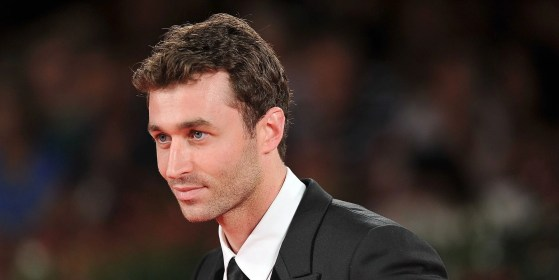 james deen rape culture