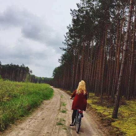 polish village reasons to love poland