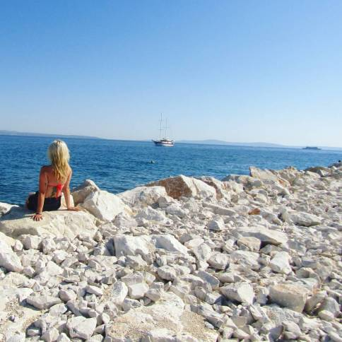 split croatia least favourite cities