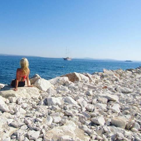 split croatia least favourite cities