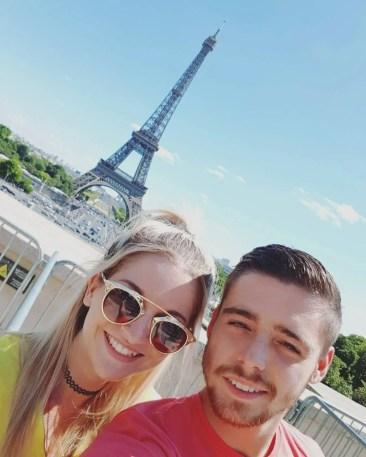 paris least favourite cities