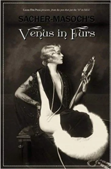 venus-in-furs