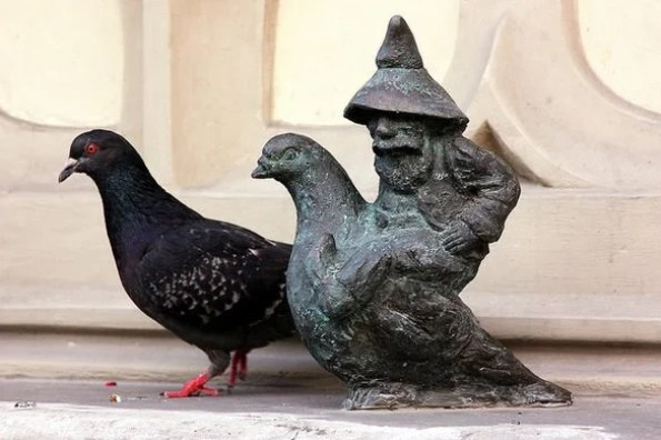 wroclaw-dwarfs