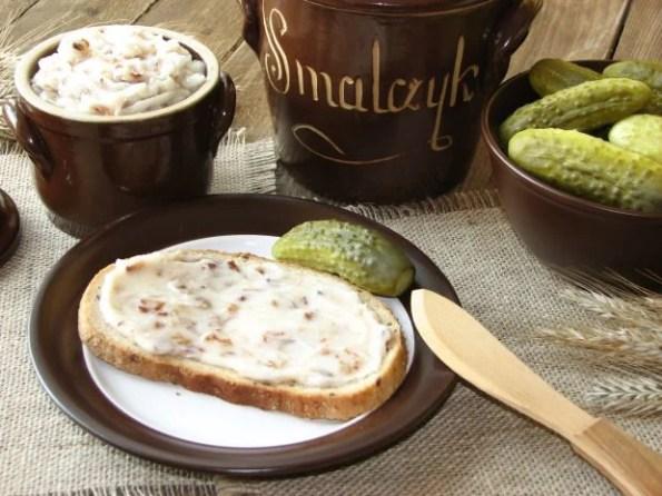 smalec-traditional-polish-food