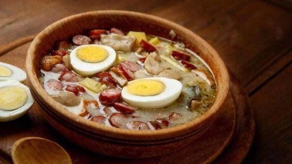 zurek-traditional-polish-food