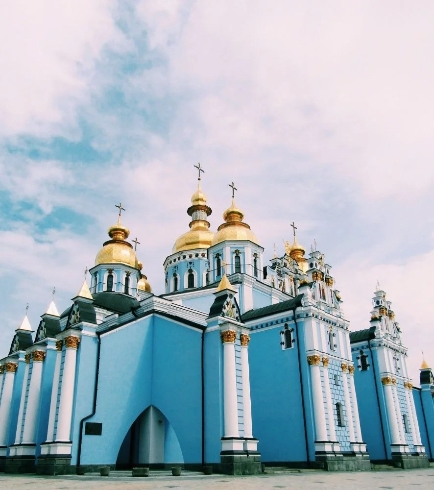 st-michael-cathedral-kiev