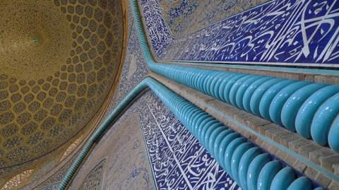 Iran41