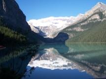 Lake Louise Alberta Canada