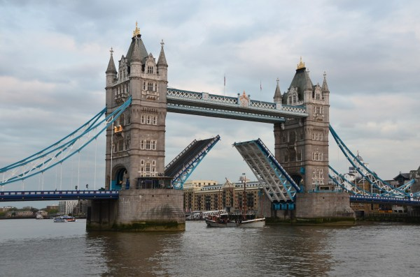Places Visit In London And Luton - Message Board Tripadvisor