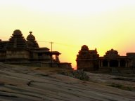 Hampi, Temple, Travel photos