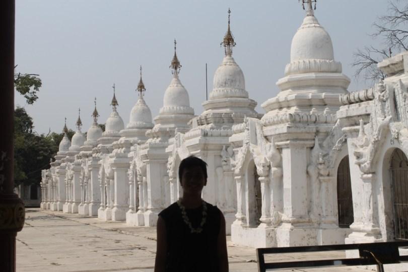 Kuthodaw Pagoda.jpg