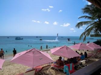 2016-07-27 Barbados 011