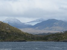 2017-01-16 Montt-Natales Ferry 005