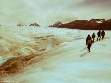 2017-01-22 Perito Moreno Glacier 057