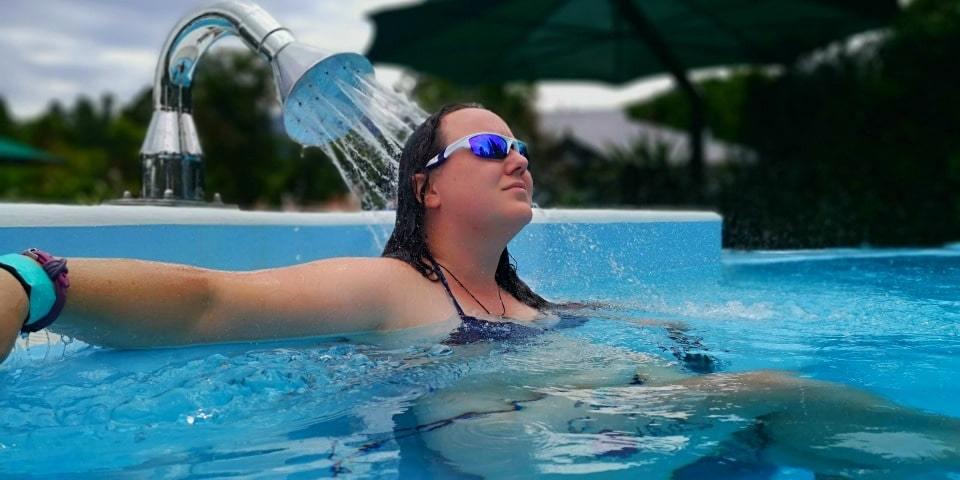 hammer springs spa thermal pool