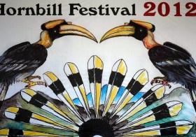 Hornbill Festival: Woodstock of North East