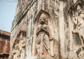 Hayagriva Madhab Temple, Hajo