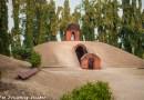 Charaideo Maidams: Hobbiton on the Hilltop