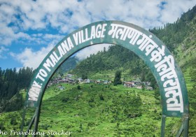 Malana Tourist Ban: What it Means, and What it Doesn't
