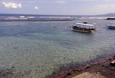 Candi Dasa, Bali