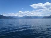 Howe Sound BC