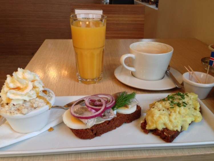 cafe-loki-reykjavik-iceland