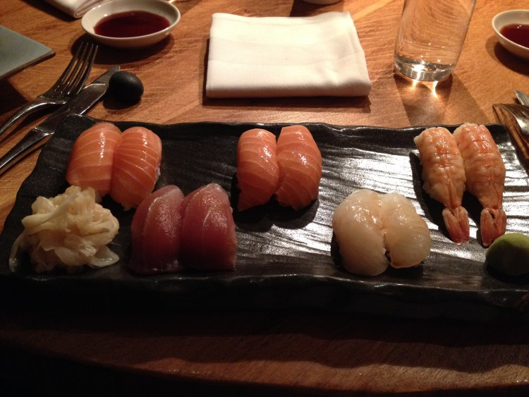 fishmarket-iceland-reykjavik-sashimi