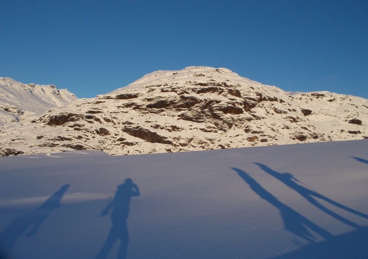 reykjavik-glacier-hike-iceland