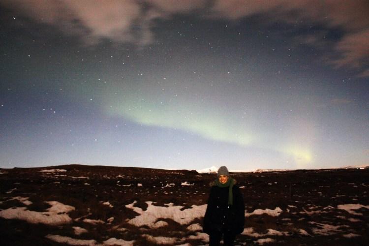reykjavik-iceland-ellen-burne-northern-lights