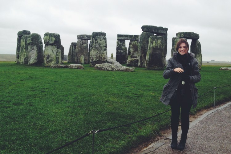 stonehenge-england-london-ellen-burne