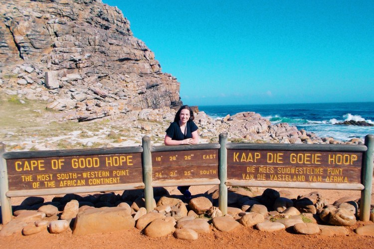 Cape-Good-Hope-Cape-Town-South-Africa