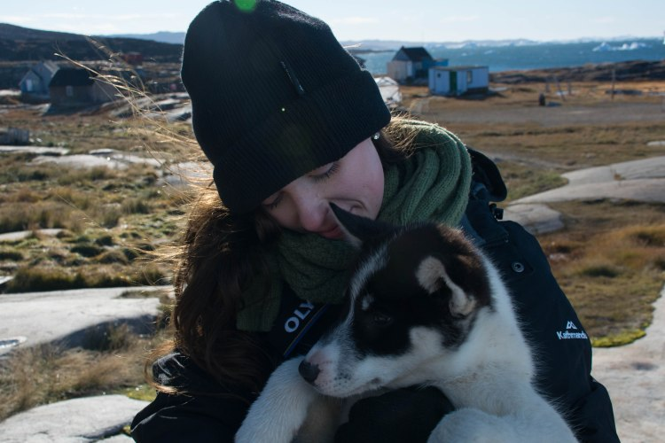 greenland-oqaatsut-ilulissat-ellen-burne-arctic-packing-list