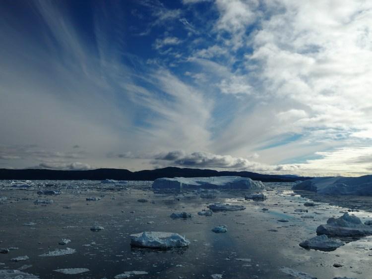 greenland-ilulissat-icefjord-disko-bay