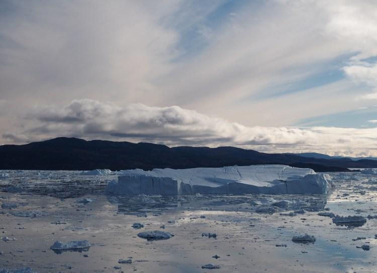 ilulissat-greenland-icefjord-iceberg