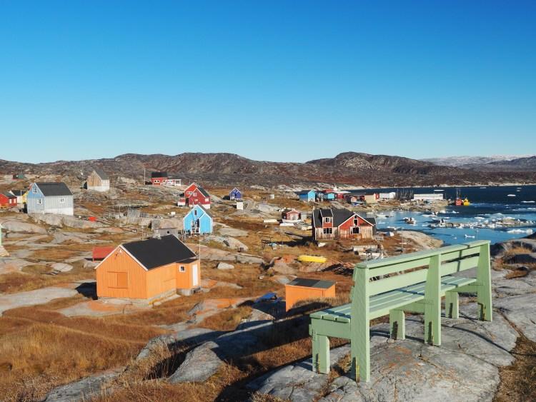 ilulissat-icefjord-greenland-oqaatsut